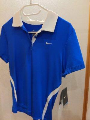 Nike Tennispolo