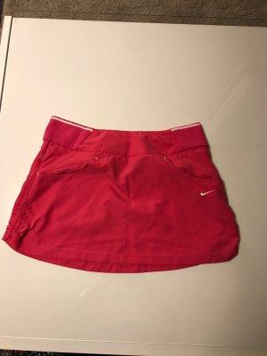 Nike Tennisrock in Gr.34