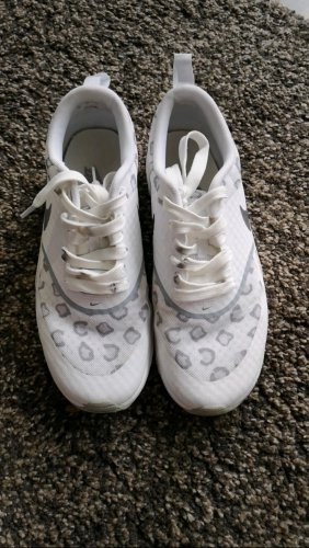Nike Thea Leopard Animalprint
