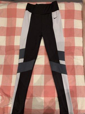 Nike thights