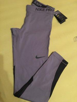 Nike Legging gris
