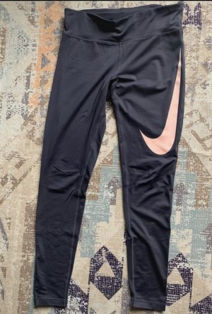 Nike Tight grau