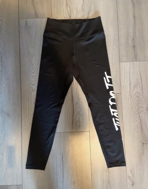 Nike Tight Leggins Hose