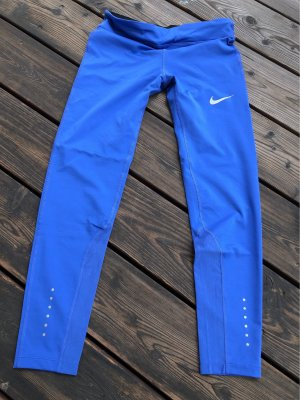 Nike Tights Legging