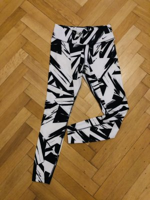 Nike Tights Sport Leggins