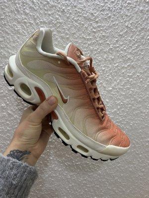 Nike TN Größe 38,5