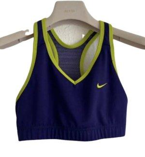 Nike Sports Tank multicolored
