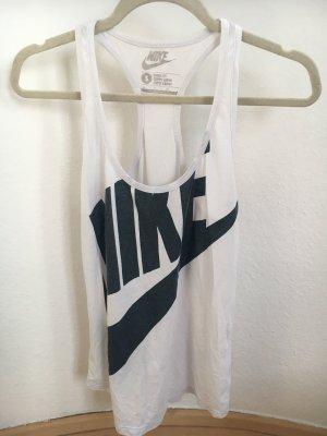 Nike Top für Sport