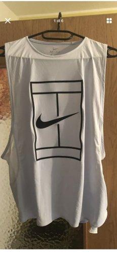 Nike top gr M 38 neu np 40€