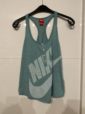 Nike top m