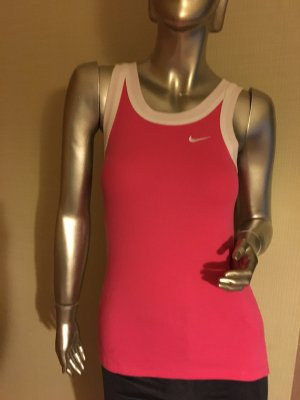Nike top , neu