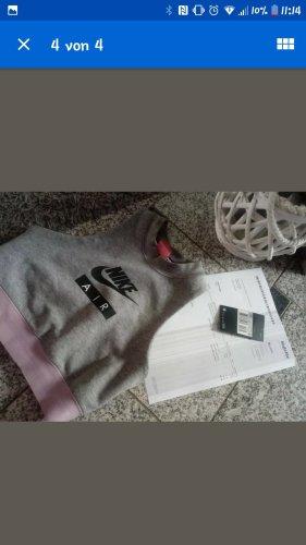 Nike Top !NEU mit Kassenbon!
