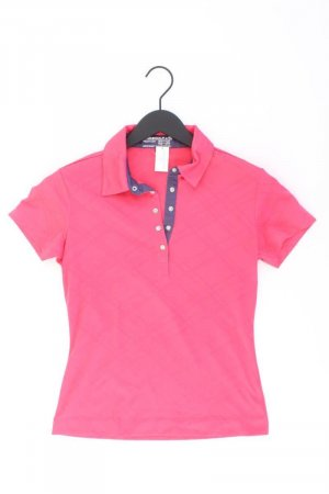 Nike Top pink Größe 34