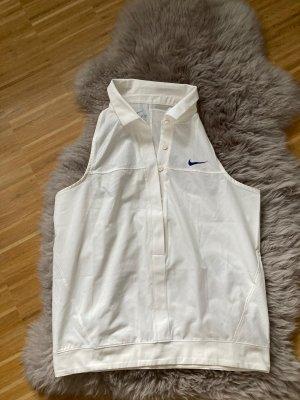 Nike Top Polo