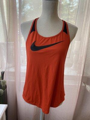 Nike Top Rot