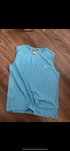 Nike top s neu