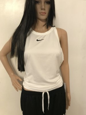 Nike Top / Shirt