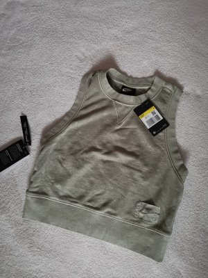Nike Top Shirt Pulli S 36 NEU Pullover