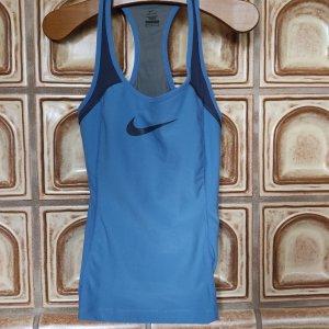 Nike Top Sport Tennis Fitness atmungsaktiv