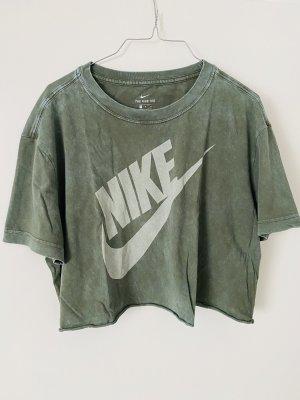Nike Top t-Shirt