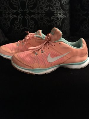 Nike Training flex TR 5
