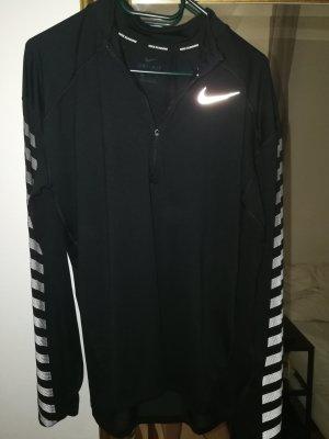 Nike Training running Shirt Oberteil Sportshirt