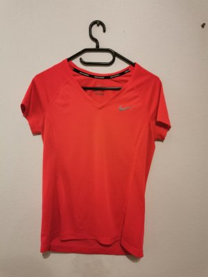 Nike Trainings Shirt