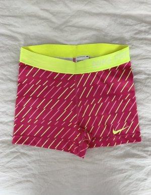 Nike trainings shorts