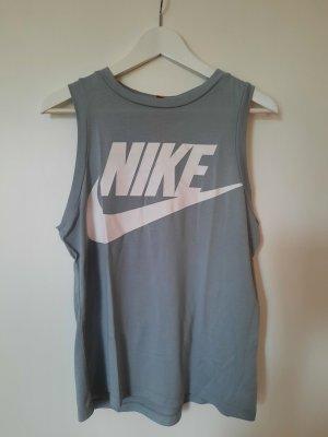 Nike Trainings Top Gr.S