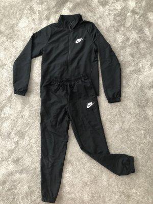 Nike Trainingsanzug, Gr. S, NEU