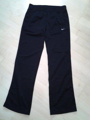 Nike Trainingshose/ Gr. S