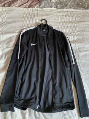 Nike Trainingsjacke