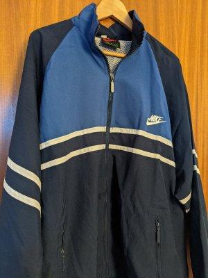 NIKE Trainingsjacke Vintage 90er