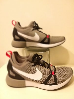 Nike Trainingsschuh