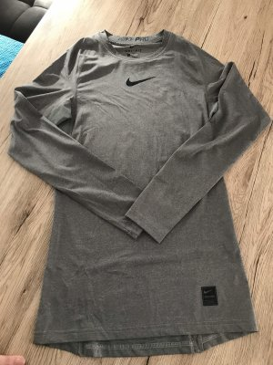 Nike - Trainingsshirt