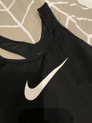 Nike Trainingstop