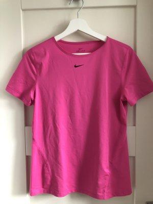 Nike Tshirt Größe M