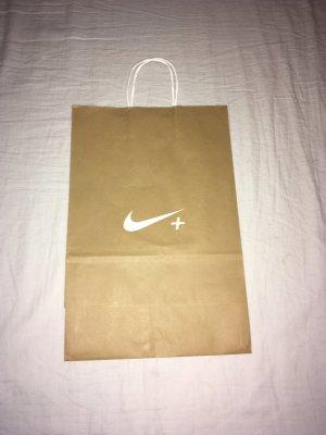 Nike Torba shopper nude