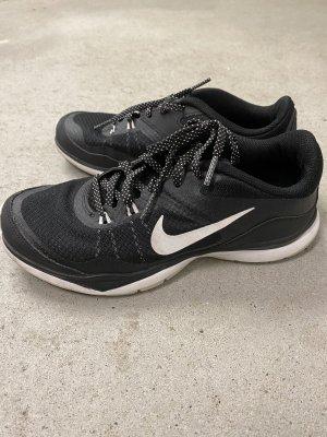 Nike Turnschihe