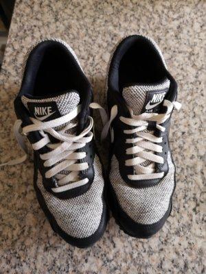 Nike turnschuh