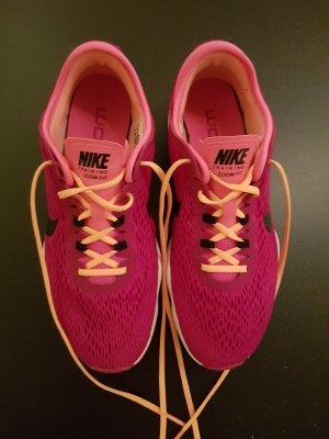 Nike Turnschuhe#fitness#turnschuhe#sport#sneaker