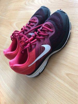 Nike Turnschuhe Fitsole 2