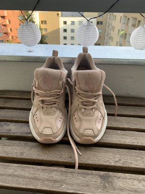 Nike Turnschuhe Sportschuhe Sneaker