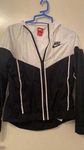 Nike Überziehjacke S