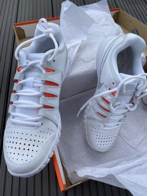 Nike Vapor Court NEU
