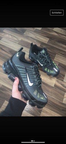 Nike Vapor Max 760 42