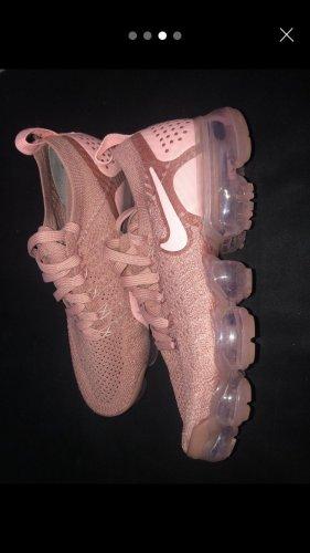Nike Instapsneakers roze