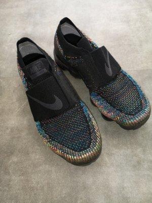 Nike Instapsneakers veelkleurig