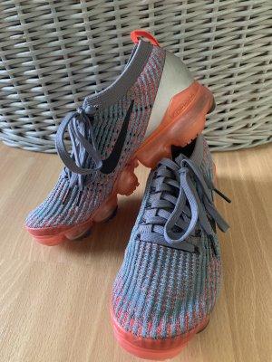 Nike Vapormax 39,5/40