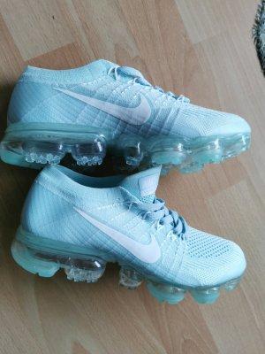 Nike vapormax flyknit 2 türkis